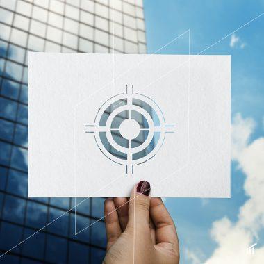 A Força do Propósito – Para Pessoas e Empresas