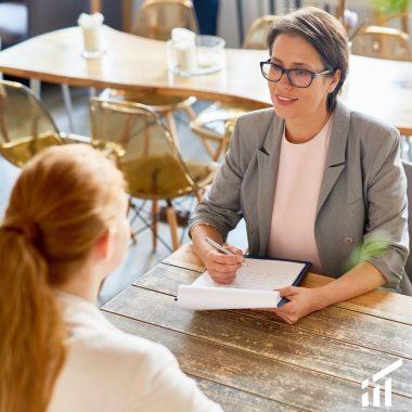 Como atrair e selecionar os melhores profissionais?
