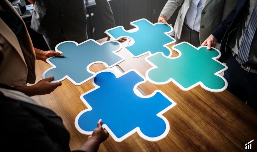 Quem é que cuida do employer branding (e de pessoas) na sua empresa?