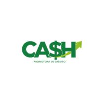 Fernando Mendes – Sócio da Cash Promotora de Crédito