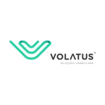 Renato Tonon – Proprietário da Volatus Soluções Financeiras