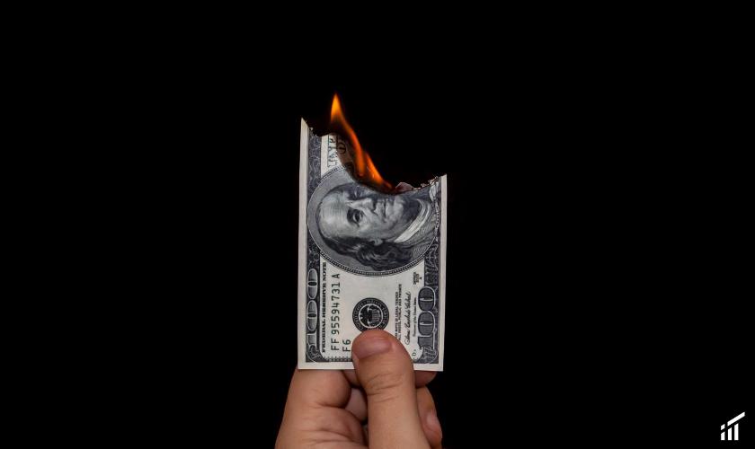 Gestão de Despesas