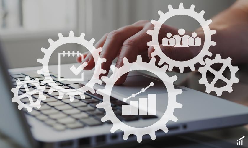 Padronização de Processos: o caminho para a qualidade