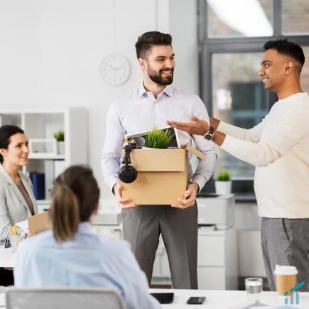 A forma certa de integrar novos colaboradores